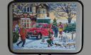 Gails Completed Jigsaws